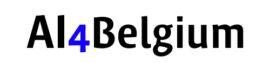 AI4Belgium