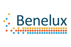How to implement the 'fast lane' for AI in the Benelux