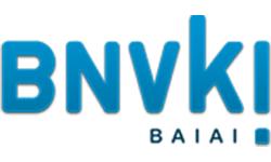 BNVKI logo