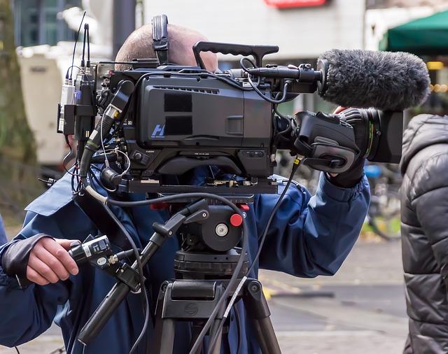 Mediatechnologie groeit in de zandbak