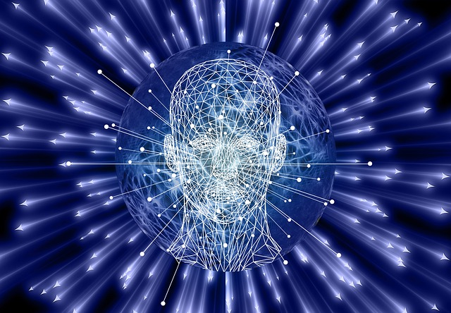 Grande avancée liégeoise en intelligence artificielle
