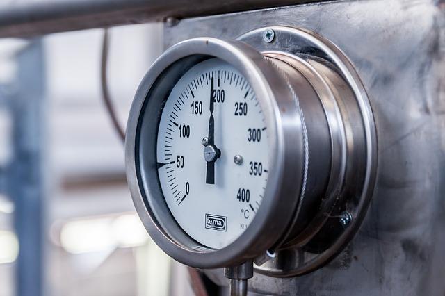 Une start-up bruxelloise développe un outil pour diminuer la consommation d'énergie