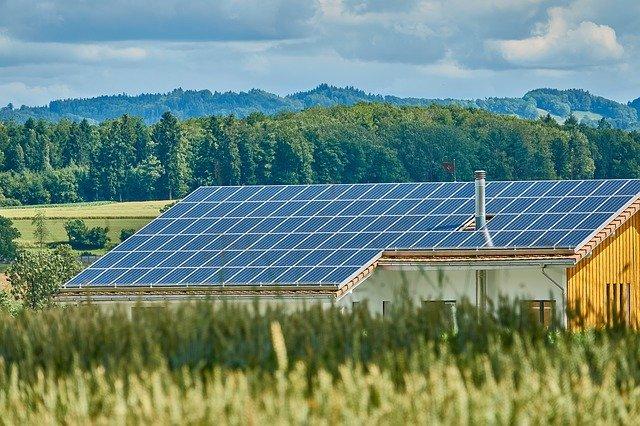 Antwerpse studenten bedenken oplossing voor black-out door zonnepanelen