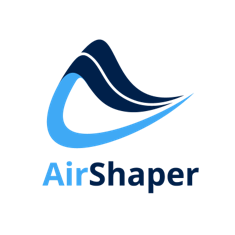 Airshaper