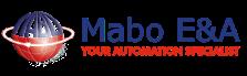 Mabo E&A