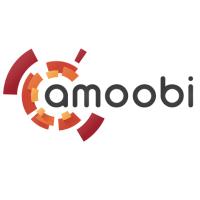 Amoobi