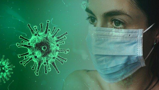 Hoe artificiële intelligentie de volgende epidemie moet indijken