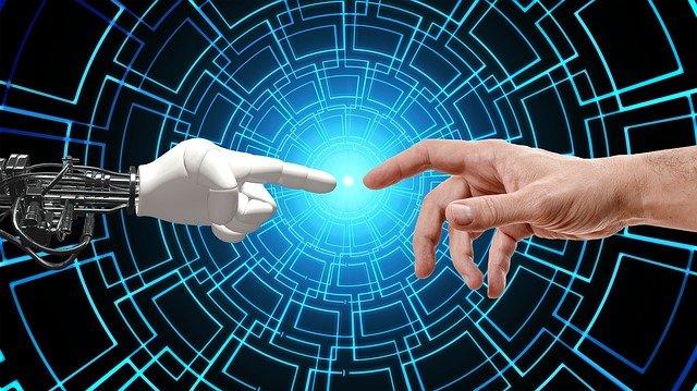Pour une intelligence artificielle éthique et responsable